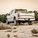 "2018 ford f150 platinum review dubai uae carbonoctane 9 • <a style=""font-size:0.8em;"" href=""https://www.flickr.com/photos/78941564@N03/40791074704/"" target=""_blank"">View on Flickr</a>"