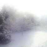 mein Wintertraum thumbnail