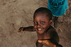 hate kids (rick.onorato) Tags: africa ethiopia omo valley tribes tribal child