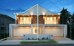 26A Dent Street, Merewether NSW