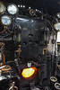 hot coffee (Hideous Elf) Tags: coffee hot fire firebox steam steamtrain vintage travel nymr nymnp grosmont train heritage