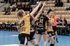 SLN_1805075 (zamon69) Tags: handboll håndboll håndball håndbal håndbold teamhandball eskubaloia balonmano female woman women girl sport handball