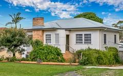 19 Oakley Avenue, East Lismore NSW