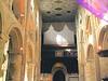 Waltham Abbey Church Organ. (Jim Linwood) Tags: waltham abbey england