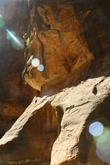IMG_3719 (Egypt Aimeé) Tags: narrows zion national park canyons pueblos utah arizona