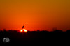 St. Clements Sunrise (Donnymoorephotography) Tags: church cross sunrise st patricks day canon golden orange march spring stclements mcgregor windsor essex ontario canada sun silhouette landscape