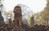 Angkor Wat, Cambodia (cattan2011) Tags: nationalpark temples ruins traveltuesday travelphotography travelbloggers travel naturelovers natureperfection naturephotography nature landscapephotography landscape cambodia angkorwat
