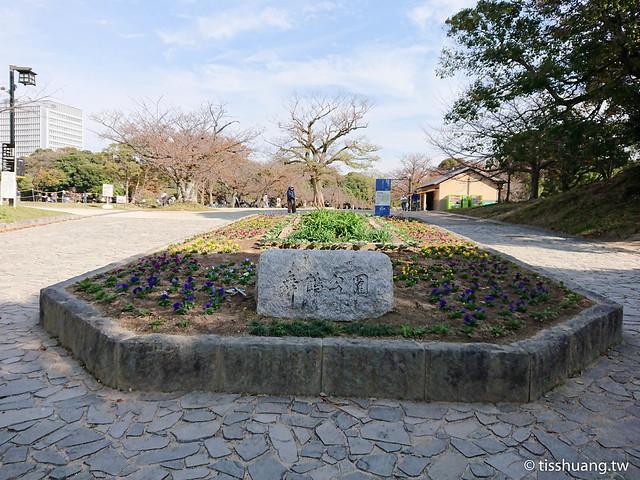 九州大濠公園-4390