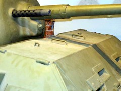 "M8 Greyhound 11 • <a style=""font-size:0.8em;"" href=""http://www.flickr.com/photos/81723459@N04/40853805402/"" target=""_blank"">View on Flickr</a>"