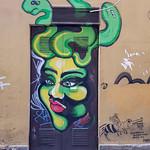 Bologna(190) thumbnail