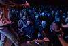 Fan of Moscow Death Brigade with ski mask (Stefan-Müller.net (Thanks for 1.8Mio views)) Tags: 2018 auftritt band berlin beruf berufe bühne d5 deutschland germany hardcorepunk hardcorerap hiphop konzert moscowdeathbrigade musik musiker nikon publikum punk punkrock rap so36 audience concert gig live music musician people performance performing profession show stage deutschlandgermany