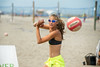 Big West Volleyfest 2017 (tintinetmilou) Tags: bigwestvolleyfest2017 gordgallagher big west volleyfest vancouver spanish banks beach volleyball autoremovedfrom1to5faves