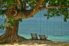 DSC_0003a (lightmeister) Tags: malaysia mersing island sand sea pulau besar