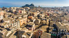 Venetian Style (JoshyWindsor) Tags: rooftops aerialphotography drone agnitravel townscape corfu cityscape buildings greece phantom4 urban travel corfuoldtown
