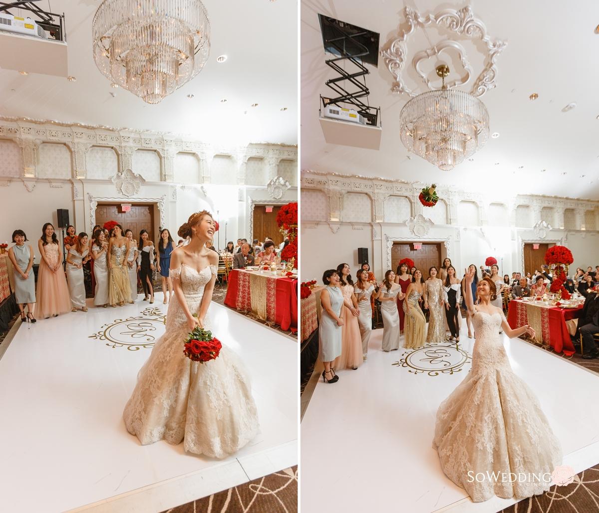 Alice&Basil-Wedding-HL-HD-0306