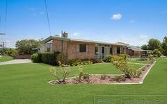 32 Pasedena Crescent, Beresfield NSW