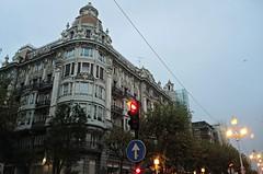San Sebastian, Spain (dw*c) Tags: spain sansebastian europe espanol espana travel trip nikon picmonkey