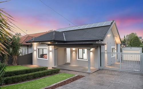 8 Roy Street, Kingsgrove NSW