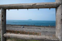 DSC_3973 (xiangyang17) Tags: 潮境公園 基隆 taiwan nikon d750