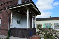 DSC_0039 (sv-fotografie.de) Tags: geister dörfer garzweiler tagebau braunkohle