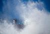 Lanzarote - Surge (Frankonius) Tags: lanzarote brandung surge meer wind leute sea wasser water people