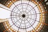 Le plafond renversant (pierrot02600) Tags: nikon tokina architecture urban ladefense d7200
