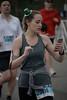 No Matter What (Scott 97006) Tags: woman race running phone call pretty