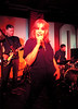 Brix Smith Start (R~P~M) Tags: band gig concert brixandtheextricated 100club london england uk unitedkingdom greatbritain