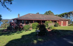 12 Bass Ridge, Tuross Head NSW