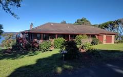 12 Bass Ridge, Tuross Head NSW