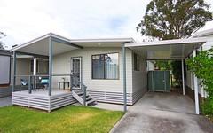 48/39 Karalta Road, Erina NSW