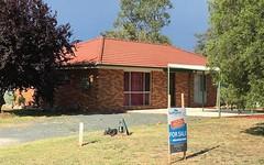 75 Huon Street, Jindera NSW