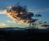 Nuvole barocche (~electricity~) Tags: f50fd italia tour passeggiata viaggio trip
