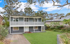 140 Railway Parade, Warrimoo NSW