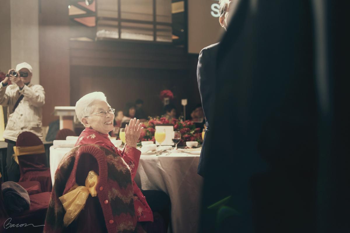 Color_178,一巧國際攝影團隊, 婚禮紀錄, 婚攝, 婚禮攝影, 婚攝培根,香格里拉台北遠東國際大飯店, 遠企