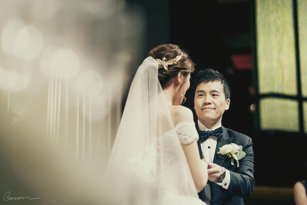 Color_207,一巧國際攝影團隊, 婚禮紀錄, 婚攝, 婚禮攝影, 婚攝培根,香格里拉台北遠東國際大飯店, 遠企