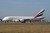 A6-EDC A-380-861 Emirates Airlines (ChrisChen76) Tags: heathrow a380 a380861 emiratesairlines uae unitedarabemirates