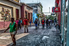 Final Walkabout in Santiago (AaronP65 - Thnx for over 12 million views) Tags: santiago cuba streetlife
