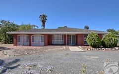 8 Lionel Road, Lewiston SA