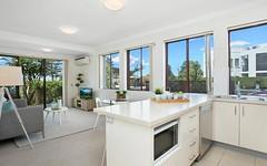 1/150 Ocean Street, Narrabeen NSW