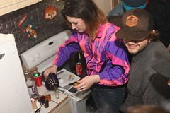 CIA_8051wtmk (CIAphotos) Tags: aberdeen wa usa houseparty fromthefuture timespent crushingcrayons deadlakes himikocloud