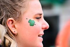 DSC_7866 (seustace2003) Tags: baile átha cliath ireland irlanda ierland irlande dublino dublin éire st patricks day lá fhéile pádraig