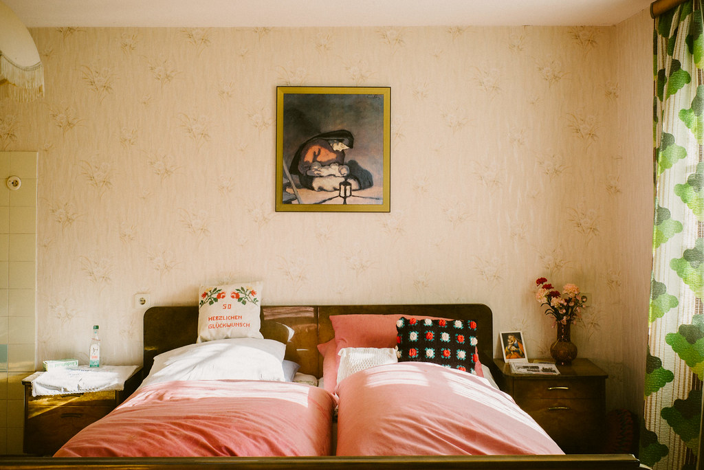 The World's Best Photos of bedroom and vsco - Flickr Hive Mind