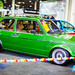 "Sofia - VW Club Fest 2014-75 • <a style=""font-size:0.8em;"" href=""http://www.flickr.com/photos/54523206@N03/41015245781/"" target=""_blank"">View on Flickr</a>"