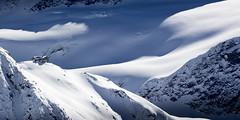 Make love in socks, it's winning! (Beppe Rijs) Tags: austria pitztal alps ski snow cloud summit mountain rock valley winter blue eastereggsorbananas