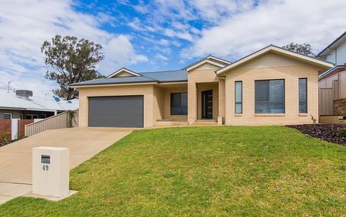 49 Brindabella Drive, Tatton NSW 2650