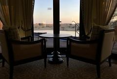 The Ritz Carlton, Ras Al Khaimah, Al wadai desert 80 (Travel Dave UK) Tags: theritzcarlton rasalkhaimah alwadaidesert