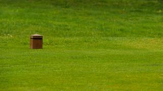 Woking Golf Club-E3290170