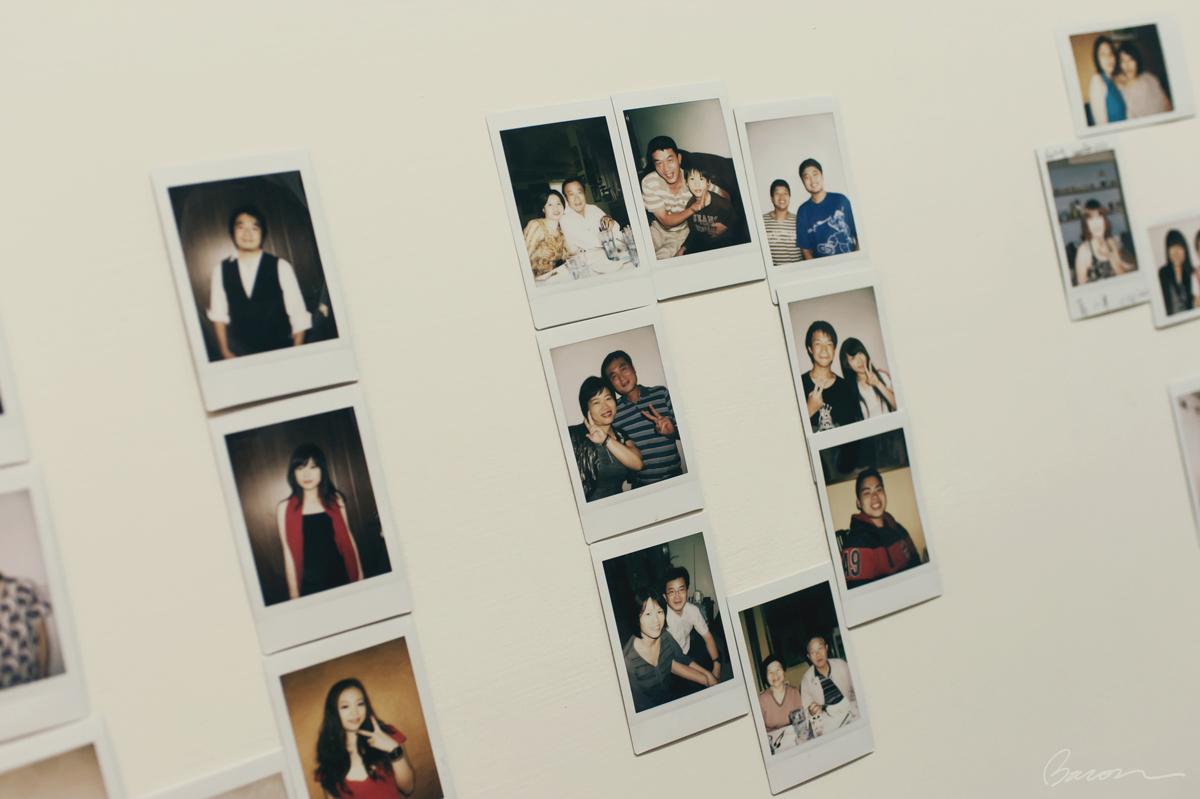 Color_001,BACON, 攝影服務說明, 婚禮紀錄, 婚攝, 婚禮攝影, 婚攝培根, 心之芳庭