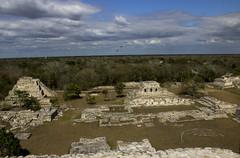 IMG_2607_1 (avolanti) Tags: mexico yucatan mayan mayapan pyramids pyramid vacation wanderlust travel native ruins beautiful explore
